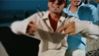 El Tiburon - Alexis & Fido Ft. Baby Ranks [HD]