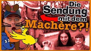 *lol* Leon Machère KLAUT jetzt Kindervideos! Viele Fehler AUFGEDECKT! Leon wieder bei YouTube!