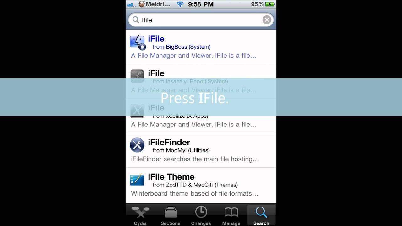 Cracked Ifile Ipad - freedomoffertcf