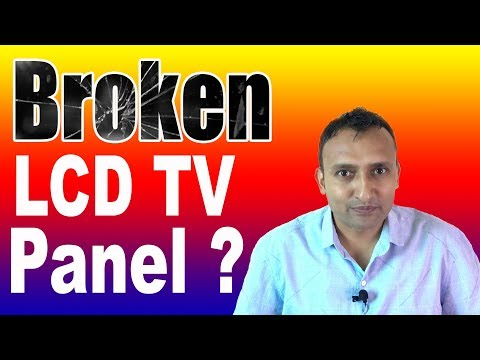 5 New LED TV Panel Review