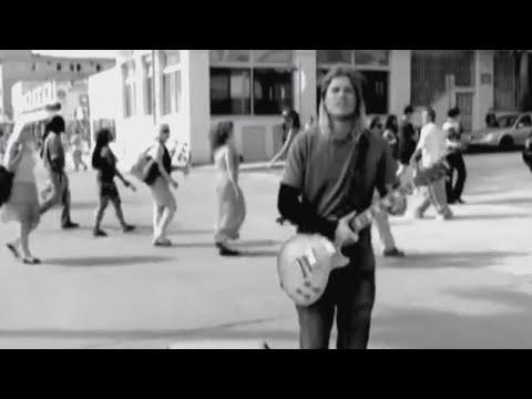 Puddle Of Mudd - Radiate (Fan Made Music Video 2015)