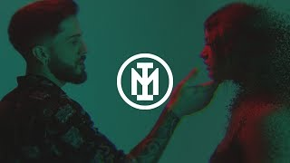 IN MOTIVE - Subtle Mistakes (Official Music Video)