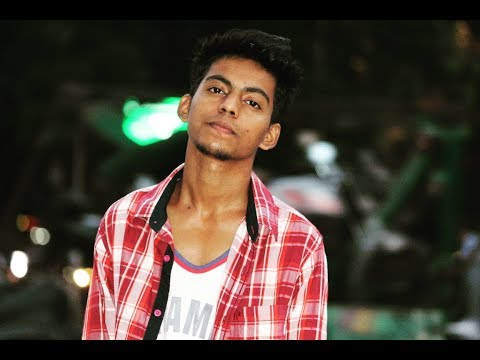 Urban Dance Choreography By Rohit Meena|| Taali || Veer