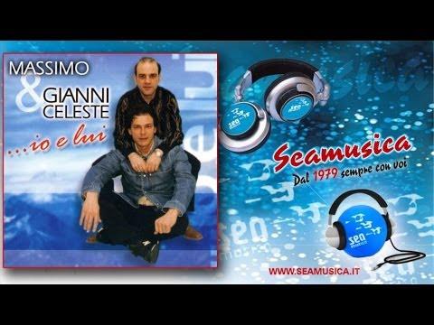 Massimo & Gianni Celeste - Tacchi a Spillo
