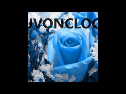 DJVONCLOCK / Privat 2089