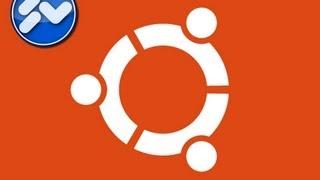 Ubuntu: Anonymer Proxy