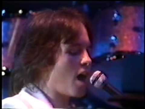 The Things we do for Love - Live 1977