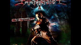 Paranoise- Kill the Posers
