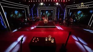 Tumhein Dil Lagi Bhool Jani Padegi|| Shaffaulah Khan Rokhri New Song 2018