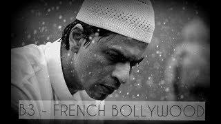 MNIK | My name is Khan | Noor E Khuda - Traduction française