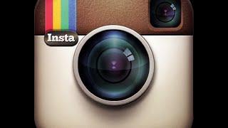 видео Что делать, если не приходит код безопасности Instagram ?