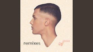 Tous Les Mêmes (Remix)