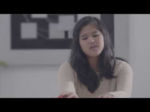 KAYLA - Bila (Official Music Video)