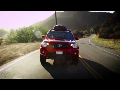 let's-go-places-l-roof-rack-toyota-tacoma1