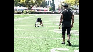 LP Vlog: Hard Work But It's Fair