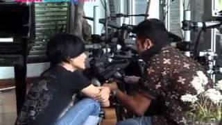 Yuni Shara & Raffi Ahmad Renungkan Hubungan Mp3