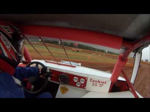 6 11 16 ministock hot laps moulton speedway