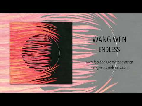 Wang Wen-Endless