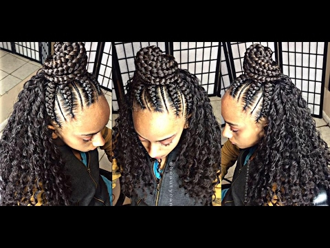 hair braiding styles for teenagers 229 4 2336