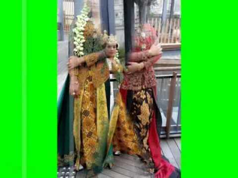 Nyi Roro Kidul vs Nyi Blorong :D :D - YouTube