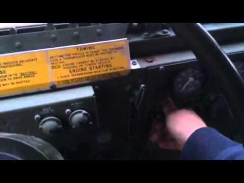 Hqdefault on 2004 Dodge Durango Engine Water Leak