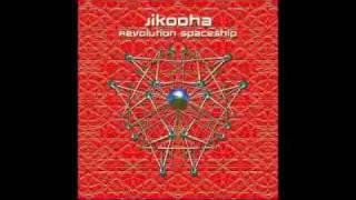 Jikooha - Galaxy Journey