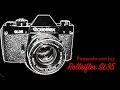 Rolleiflex SL35 (Español)