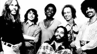 LITTLE FEAT - Eldorado Slim/Got No shadow/Chevy '39 GREAT LIVE '73