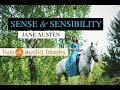 Ch.46 of 50 - Sense and Sensibility by JANE AUSTEN / FULL audio book playlist by LIVO