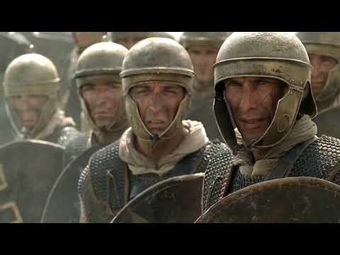 Download Rome - Brutus and Cassius die [2x06]