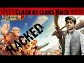 কিভাবে Clash of clans Hack করবেন এবং Unlimited GEMS পাবেন || জানতে পুরো Video টা দেখুন