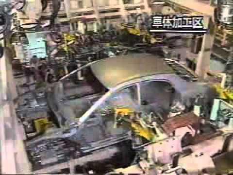 Мазда 323F и катализатор топлива Энвиро Табс Энвиро Табс