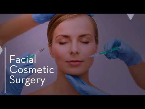 Oral Surgeon For Dental Treatments In Aventura, FL