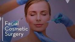 Oral Surgeon For Dental Treatments In Aventura, FL