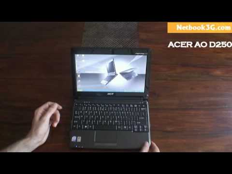 ACER AOA150 3G MODULE DRIVER FOR PC