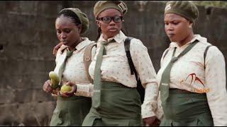 Jackpot - Latest Yoruba Movie 2021 Drama Seilat  Debbie Shokoya  Bimbo Oshin  Saheed Bayonle