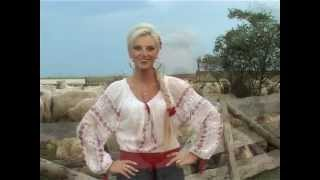 Lena Miclaus - Pe drumul Sibiului