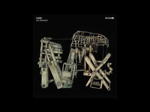 Moby - Go (Bart Skils Remix) - Drumcode - DC164