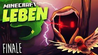 Das Ende des Spielemeisters ★ Minecraft LEBEN | #40