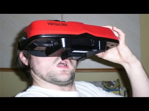 8 WORST Gaming Consoles That Completely Failed (Video Game Console Hardware and Sales Review)
