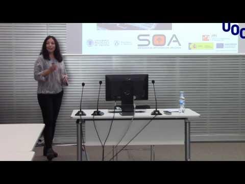 Eva Vallada_Optimisation of container yards problems