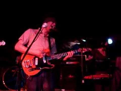 Shooting Stars - OZMA in Birmingham, AL -6/10/07 mp3