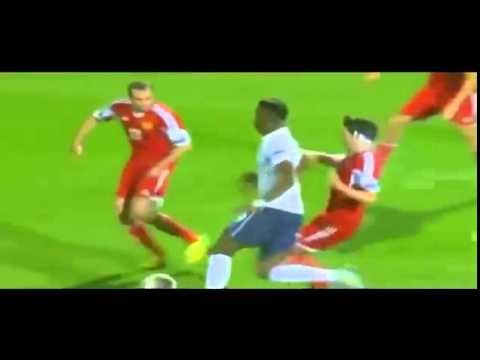 Download Armenia vs France 0-3 All Goals and Full Highlights 14/10/2014 (International Friendly)
