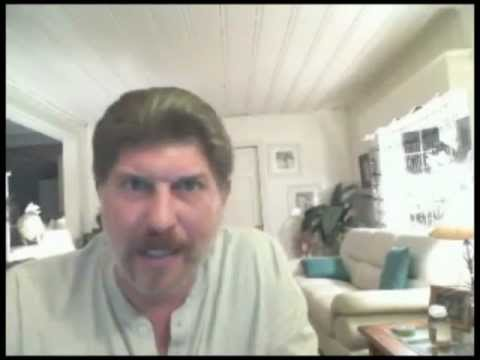 Navy SEAL BUD/S DOR/Fail Interview. POWERFULL interview with a aspiring Navy SEAL. Don Shipley
