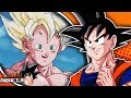 Download Goku Reacts To CHI CHI DO YOU LOVE ME!? (Dbz Song Parody)