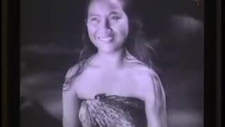 PAREH 1935/  Het Lied van de Rijs (Nyanyian Padi)