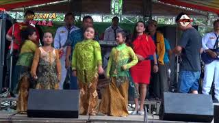 Top Hits -  Cincin Kawin Duet Meysha Swara