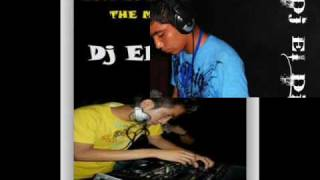 AL vs U - Dj El Diego Ft Joker Killa (CLASICO)[Esto Es La Amenaza The mix Tape.Vol 1]