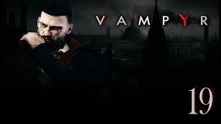 Vampyr | En Español | Capítulo 19