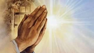 Modlitwa do Boga Ojca - Mędrzec Perski Afrahat